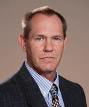 Andrew Swedick