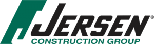 Jersen Construction